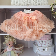 Girls Tutus 1-7yrs